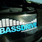 The Just On Track Show with guest host DJ LJHigh 06th July 2017 www.bassdrive.com