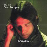 Von Temple - KTS Mix #19