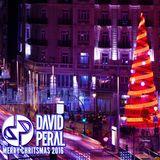 David Peral @ Merry Christmas 2016