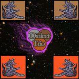 Dialect Trio's New Chicha Sound