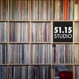Studio 51.15 - 26.03.2017 a.k.a urodziny po raz pierwszy!
