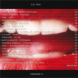 Str8-4ward Electroclash Mix, Pt. Two