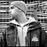 Radio Justicia - Una Hora Con Fernando Marquez