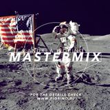 Andrea Fiorino Mastermix #617