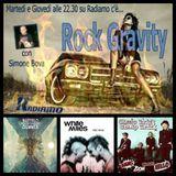 Rock Gravity - 34° Puntata del 31-05-2016