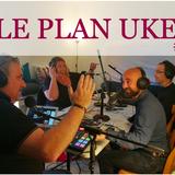"""Emission """"le plan uke"""" de Mai 2019 (ce mois ci en mode VSAlélé Production ^^)"""