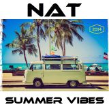 NAT_ - Summer Vibes 2014 (July 6, 2014)