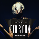Tribe Tunes 07 - Insomniac