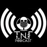 Wiedergeburt - TnF Podcast 206