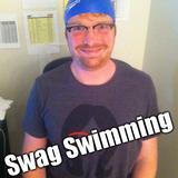 Digital Fury - Swag Swimming Mix
