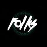 FOLKS Vol. 1