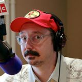 Getting Judged Again by John Hodgman