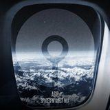 ASIP - SpacesFM Guest Mix