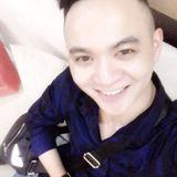 Anh Hoang - Kẹo A B C D