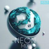NEON MIX .VOL /02