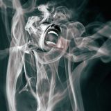 Dark Elektro Neuropunk (Dj Refizul) - Inside the frozen Hell (Remix)