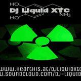 ️️️ DJ LIQUID XTC - STABIELER ABRISS TECHNO MIX (VOLL AUF SENDUNG MISCHUNG) ️️️