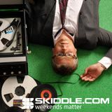Skiddle Mix 005: Greg Wilson (Wickerman festival)