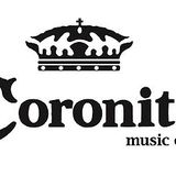 Coronita Club Sounds - Only House. mixed by Roland Carpenter