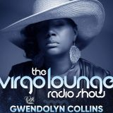 #TheVirgoLounge Radio Show presented by Gwendolyn Collins August 2nd