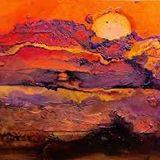 Sunset Sounds July 2015