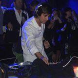Mix Radio Show 2 hora Mix Dance Sessions com Carlos Loureiro aka CharlesL