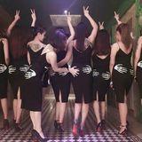 Việt Mix - Vì Sao Trong Lòng Tôi » Sét Nhạc Cổ - Còi Muzik ♥♥