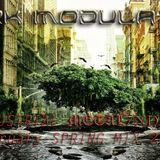 INDUSTRIAL METAL / NDH SPRING MIX 2016 From DJ DARK MODULATOR