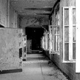 Little Kris BLN - Beelitz Heilstätte Mix Teil I 2011 ( BHSM I 2011)