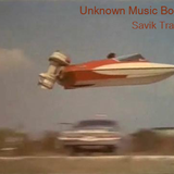 Unknown Music Box - Savik Trancelona