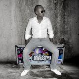Old Skool Hip Hop Mix Prt. 1