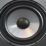 Mix from 2006/2007
