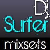 The Socially Anxious Dj Presents.. Dj Surfer (Somer Valley FM)