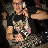 54 STUDIO DISCO NIGHT MIXED FAUSTINO DJ ITALY