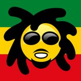 THE BEST REGGAE MIX YOU EVER HEARD MIX