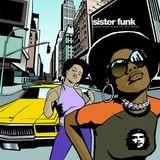 Let's Funk @ La Destileria (18-9-1989)