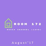 ROOM 172 Progressive August 2017