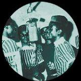 Nostalgie Ya Mboka – 29th February 2020