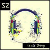 beats thing