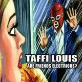 Are Friends Electrique?