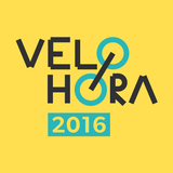 VeloHora 2016 FEST Mix