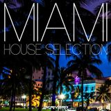 Miami House Selection #1
