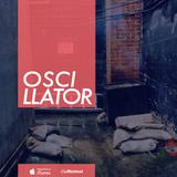 OSCILLATOR #13 - w/ S I T R A, Ernesto Bellicini, sunmoonstar, 革 命 少 女 and much+