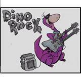 Dino Rock Radio Show 18