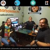 Alberto Urrutia - 16-06-27 - Polifonia 3.25