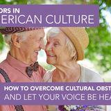 Seniors in American Culture
