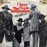 the temptations-happy people