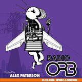 Radio Orb 9 - 23:10:18