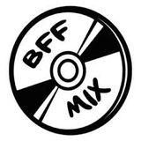 Drew Kenyon's Modern Rock MixTape: The BFF Mix