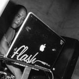 DJ Flash-Club 915 July 14 2018 (DL Link In The Description)